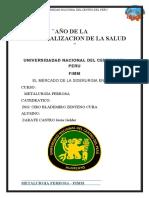METALURGIA FERROSA.docx
