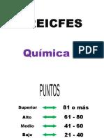 QUÍMICA 1.pptx