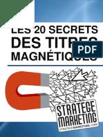 StrategeMarketing