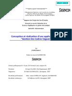 rapport-ramzi-finaaaal (2).docx
