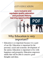 4 QUALITY EDUCATION.pdf