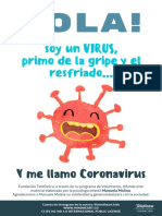 voluntarios-hola-soy-un-virus-02-3