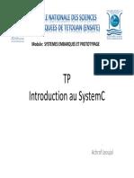 Introduction_au_SystemC