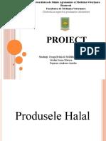 Proiect Dragu, Gridan, Popescu