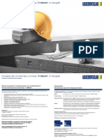 DE_TMA_Triotherm__System Монтажная инструкция (ru).pdf