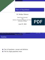 Slide_test_hyp