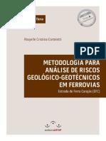 GEOTECNIA_FERROVIAS-TESE.pdf