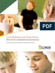 Στυλ Μάθησης και PowerPoint Μία νέα και συναρπαστική προσέγγιση