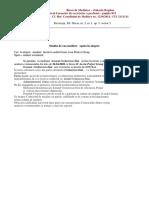 Acord de mediere Studiu de caz 1 speta la alegere.pdf