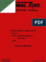 400_s.pdf