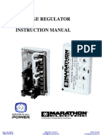 MANUAL-MARATHON-AVR-SE350.pdf