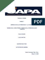 TAREA  1 DERECHO DE LAS PERSONAS Y LA FAMILIA.docx