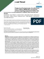 Journal club 1472-6815-6-13.pdf