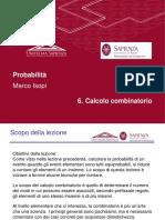 Proba_6_corto.pdf