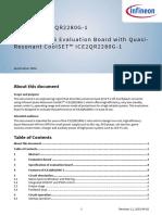 Infineon-ICE2QR2280G-1-Demoboard-AN-v01_01-EN.pdf