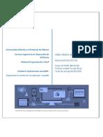 DPMO_U2_A1_F1_ISOG