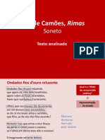 enc10_rimas_sonetos_analise_sub.ppt