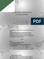 44443_7000591620_05-06-2020_123929_pm_3ra_clase_fluidos_virt