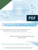 BAHAN AJARKEL 1.pptx