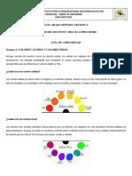 Guía_de_Aprendizaje_2_Séptimo_Artistica