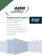 DPW2_U2_A1_MADC