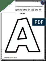 CUADERNILLO-PARA-TRABAJAR-LAS-VOCALES-2020-PDF_Parte1.pdf