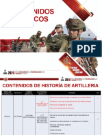 CONTENIDOS TEMATICOS.pptx