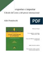 COSTOS TOPCI_Fratalocchi-CAP4 EXPORTACION (2)