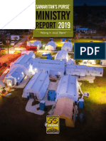 2019-ANNUAL-REPORT-WEB