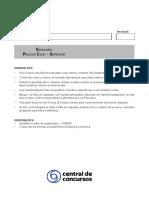 simulado_pc_superior.pdf