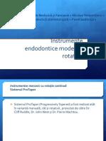 DU_Endo_rotative_4_nou_pptx-14114
