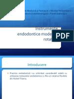 DU_Endo_rotative_3-14116.pdf