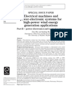 Electrical machines and power-electronic systems for high-power wind energy generation applications Part II – power electronics and control systems.pdf