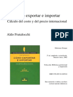 COSTOS TOPCI_Fratalocchi_CPA5 EXPORTACION (1).pdf