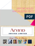 Export_House_Knowledge_Fact.pdf