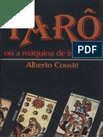 TarA__ ou a MA__quina de Imaginar - Alberto CoustA__.pdf