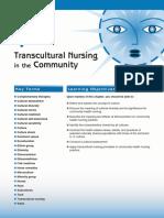Ch04 Trunscultural Nursing