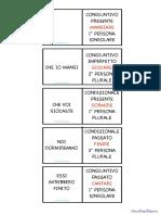 DOMINO-DEL-CONGIUNTIVO-E-DEL-CONDIZIONALE