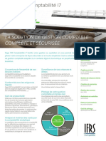 Sage 100 Comptabilite i7 (1).pdf