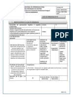 F004-P006-GFPI Guia Aprend 7. ABR (LUN) - EFECTUAR EL CONTEO FISICO.docx