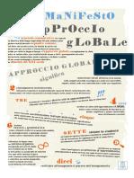manifesto_approccio_globale