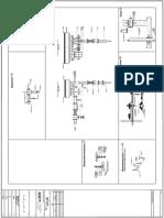 FF-00-03.pdf