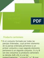funciones_y_sus_caracteristicas