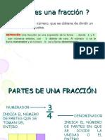Conceptos de Fracciones.ppt