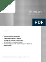 Matriz_QFD_Andres_Moreno_Brayan_Usaquen