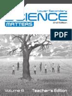 Joan Fong et al. (2013) LSS Practical Book_B_Teacher Edition