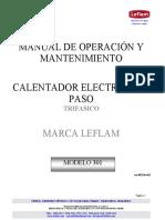 manual-calentador-electrico-de-paso-301-ver091116a421.pdf