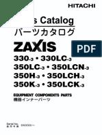 TÀI LIỆU LẮP RÁP THỦY LỰC ZX330-3.pdf