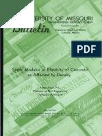 Pauw1960.pdf