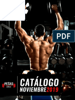 catalogo.pdf (2).pdf